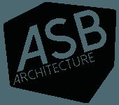 ASB architecture